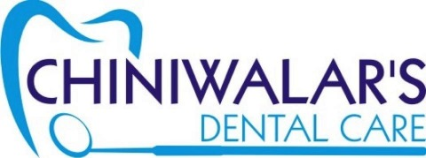 Chiniwalar's Orthodontic Centre, Gangavathi